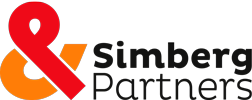 Simberg & Partners